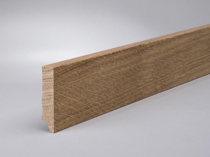 Fußleisten Holz fußleisten sockelleisten rohrabdeckleisten fußleisten welt