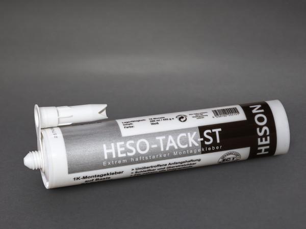 Montagekleber HESO-TACK-ST 290 ml