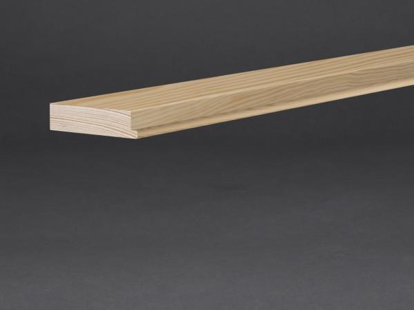 Kiefer 65x16 mm Abstandshalter