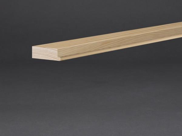Kiefer 45x16 mm Abstandshalter